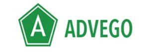 Логотип партнерки - Адвего