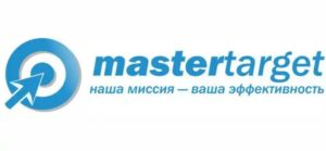 Логотип Мастер трейд