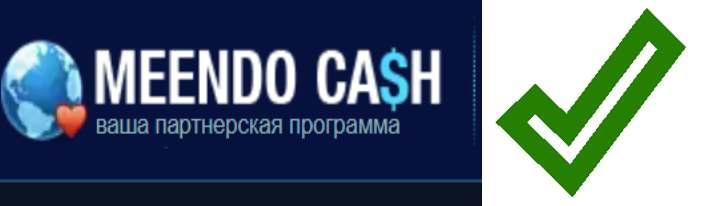 Лого сайта знакомств - миндокэш