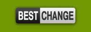 Логотип партнерки - BestChange.ru