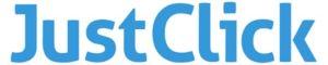 Логотип инфосайта - JastClick