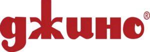Логотип партнерки - Jino