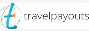 Логотип партнерки - Travelpayouts