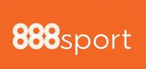 Логотип 888спорт