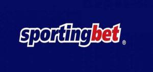 Логотип SPORTINGBET