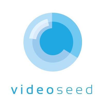 Оплата за просмотр видеороликов на ютубе: сайты, биржи