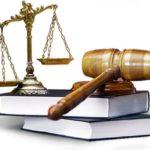 Партнерская программа для юристов