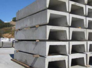 У вас есть хороший магазин строительных материалов
