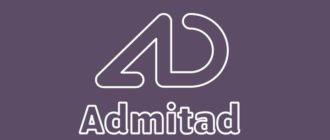 Партнерская программа Admitad становится «круглым столом».