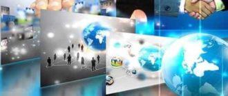 Admitad.com - признанный лидер на отечественном рынке, имеет огромное количество офферов