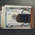 высокие комиссионные выплаты