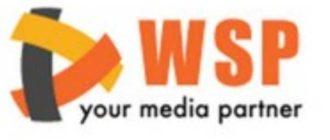 Сервис выплачивает партнерам процент от продаж на рекламе. Данный процент зависит от трафика канала. Если показы рекламных роликов на вашей площадке достигают 500 тыс в месяц, то вы получаете 70% от рекламного дохода.