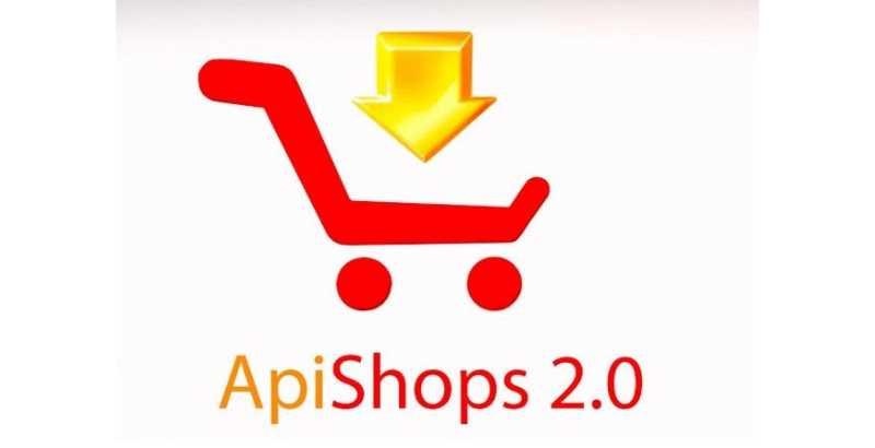 Партнерская программа Apishops: заработок на товарах-хитах