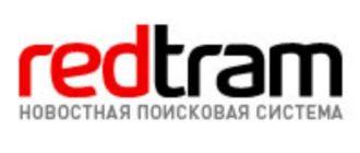 Разные формы работы с товарным и новостным трафиком
