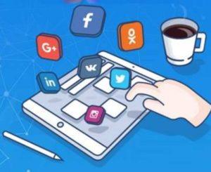 Загрузка и оценка мобильных приложений