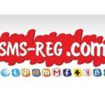 Приобрести действующий профиль какого-либо сервиса, подтверждая регистрацию на нём через смс