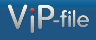сортировка всех имеющихся файлов с помощью функционального набора инструментов;