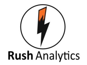 Полной обзор сервиса Rush analytics — основные инструменты и возможности