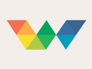 Обзор интернет-магазина WPshop.biz (ru) — темы и плагины для WordPress