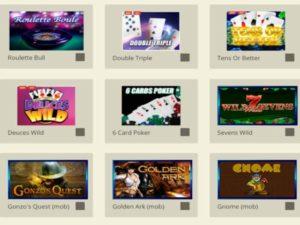 PlayPay — одна из наиболее динамичных и развивающихся партнерских программ