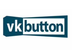 Обзор сервиса VkButton. Интерфейс плагина и правила настройки рассылки