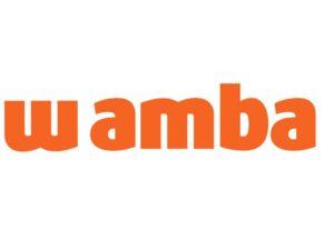 Описание партнерской программы на сайте Wamba, ее разновидности, отзывы
