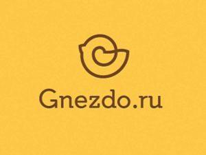Описание и отзывы о тизерной сети gnezdo.ru. Рекламные инструменты