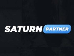 Преимущества партнерской программы Saturn-partner. Обзор сервиса