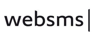 пересылка SMS с использованием PHP скрипта или других протоколов;