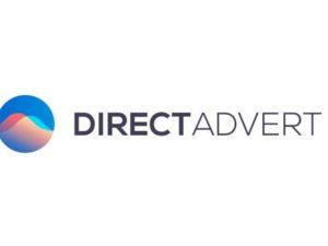 Обзор сервиса Direct Advert- Описание функций и партнерская программа