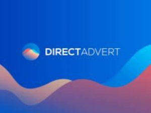 Как обменивать трафик на Direct Advert?