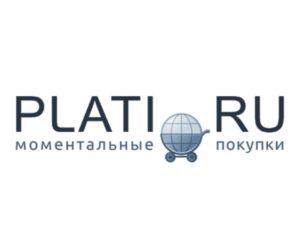 Характеристики торговые площадки Plati.ru и ее партнерская программа