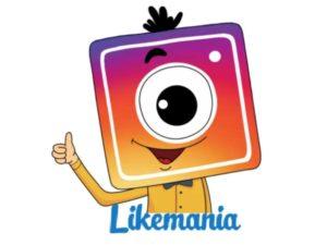 Обзор платформы для раскрутки профиля в социальных сетях Likemania.com