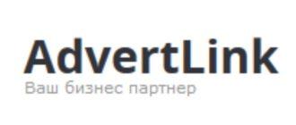 Рекламодатель может использовать переменные, добавленные к URL landing page и даёт дополнительные данные о характеристиках трафика.