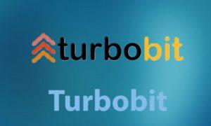 Turbobit - современный файлообменник: Обзор сервиса