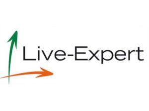 Партнерская программа на сайте ЛивЭксперт. Платные консультации