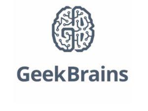 Обучающие программы GeekBrains - возможность получить профессию будущего