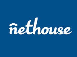 Nethouse- Обзор, особенности, возможности конструктора сайтов