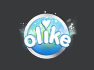 Olike – бесплатный сервис по накрутке и продвижению.