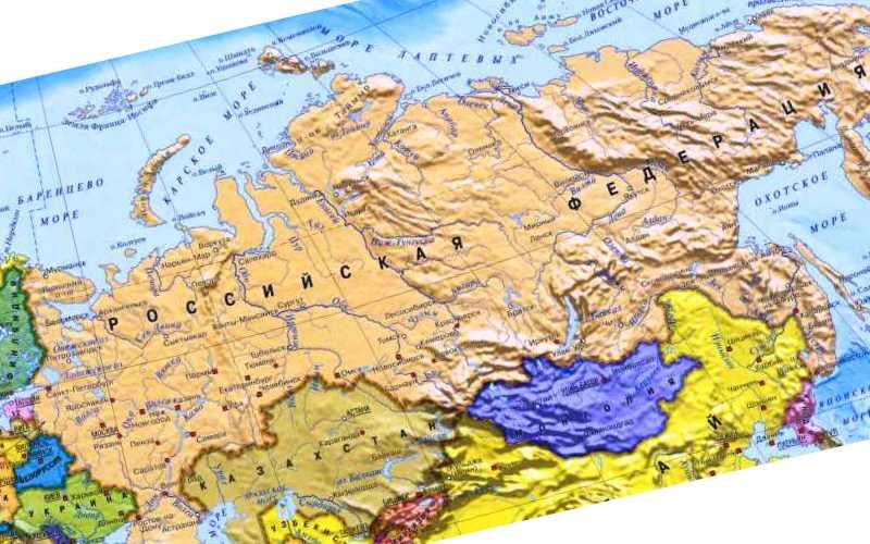Камчатка – жемчужина России, дикие заповедные земли.
