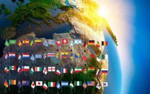 Большая страна – туры на любой вкус в 50 регионов РФ. Обзор сервиса