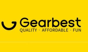 Как покупать товары на GearBest и существенно экономить