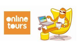 Как купить тур самостоятельно? Обзор сервиса Onlinetours