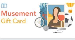 Детальный обзор сервиса для онлайн бронирования туристических мероприятий Musement