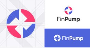 Секреты заработка реальных денег с партнерской программой FinPump
