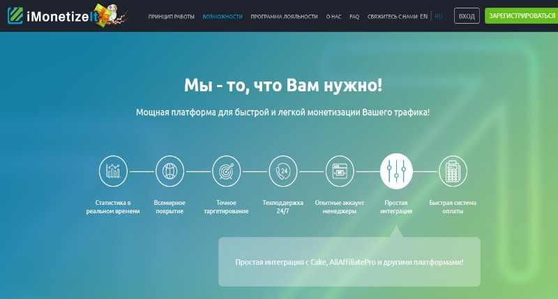 Секреты заработка на дейтинг партнерках Советы новичкам для успешного старта