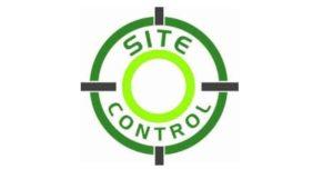 Детальный обзор программы контроля сайтов Site-Control. Характеристики всех модулей