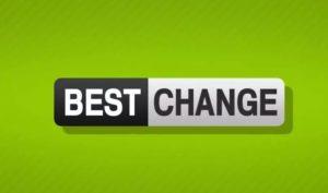 BestChange – обзор сервиса. Как пользоваться, как зарабатывать