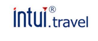 логотип интуи тревел