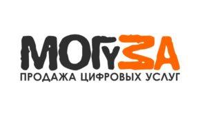 Moguza или МогуЗа – сервис для фрилансеров и их заказчиков. Обзор, плюсы и минусы